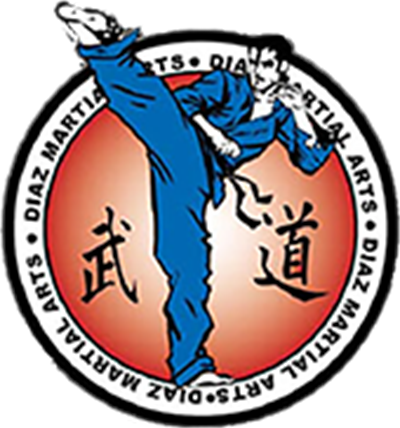 Diaz Martial Arts